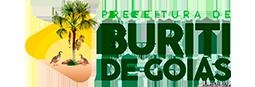 Buriti de Goiás | Prefeitura Municipal