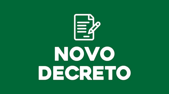 DECRETO N.067/2021
