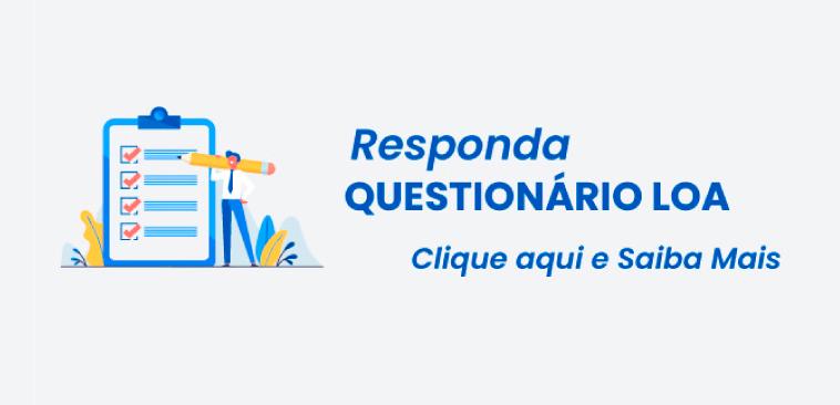 LEI ORÇAMENTÁRIA ANUAL – LOA BURITI DE GOIÁS